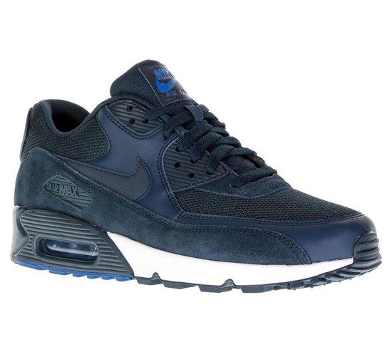 bol.com | Nike Air Max 90 Essential Sneaker Heren ...