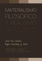 Materialismo filosofico y realismo artístico