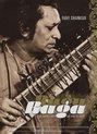 Raga - A Film Journey