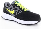 Nike - Downshifter 6 GS/PS - Kinderen - maat 28.5
