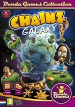 Chainz: Galaxy - Windows
