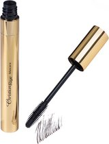 Christian Faye SuperB Mascara Mascara 7 ml