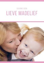 Lieve Madelief