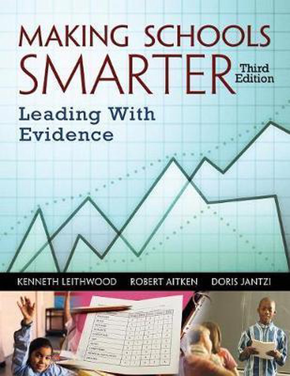 Making Schools Smarter