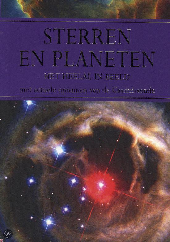 Sterren En Planeten - Duncan John pdf epub