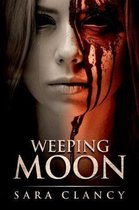 Weeping Moon
