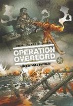 Operation Overlord 02: Landung am Omaha Beach