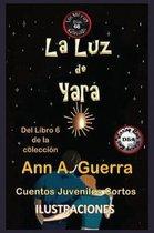 La Luz de Yara