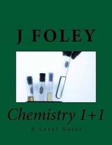 Chemistry 1+1