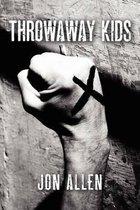 Throwaway Kids