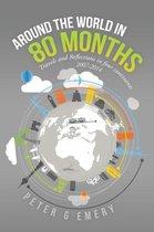 Around the World in 80 Months