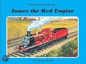 The Railway Series No. 3