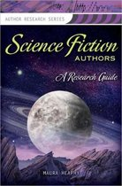 Science Fiction Authors