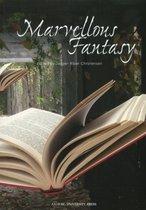 Marvellous Fantasy