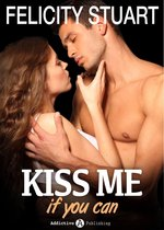 Kiss me if you can 2 (Versione Italiana )