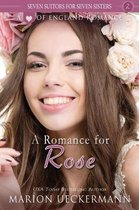A Romance for Rose