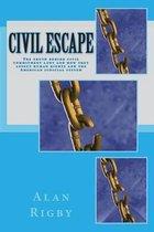 Civil Escape