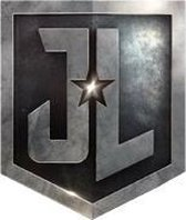 Justice League Shakebekers