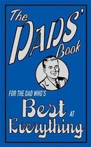 The Dads' Book