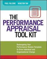 The Performance Appraisal Tool Kit