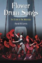 Flower Drum Songs