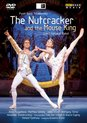 Pyotr Ilyich Tchaikovsky - The Nutcracker And The Mouse King