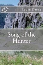 Song of the Hunter