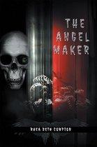 Omslag The Angel Maker