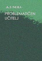 Problemati_en u_itelj