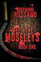Meet the Moseleys
