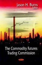 Commodity Futures Trading Commision