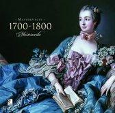 Masterpieces 1700-1800