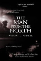 The Man from the North
