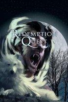 Redemption Quest