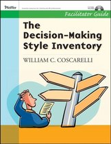 The Decision-Making Inventory