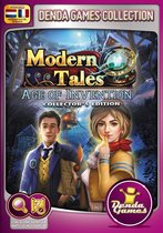 Modern Tales: Age of Invention (Collector's Edition) (PC)