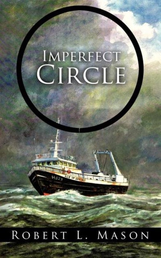 Imperfect Circle
