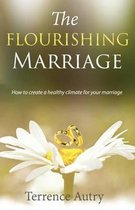 The Flourishing Marriage