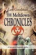 The Meltdown Chronicles