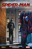 Miles Morales: Spider-Man Collection 6 (Marvel Collection)