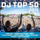 Dj Top 50 2015