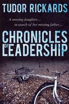 The Chronicles of Leadership