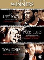 Movie - Best Of Winners
