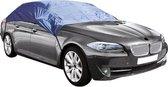 Auto Dakhoes Maat M - Beschermhoes Auto - Afdekhoes Voor Autodak - 259 x 122 x 60cm