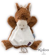 Kaloo Les Amis Handpop Paard