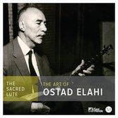 Iran - The Sacred Lute