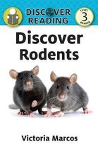 Discover Rodents