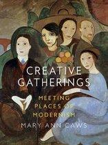 Creative Gatherings
