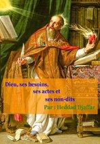 Dieu_-ses-besoins_-ses-actes-et-ses-non-dits
