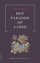Het Paradijs op aarde